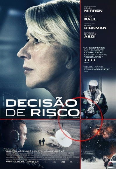poster-do-filme-decisao-de-risco-1459803368118_684x1000