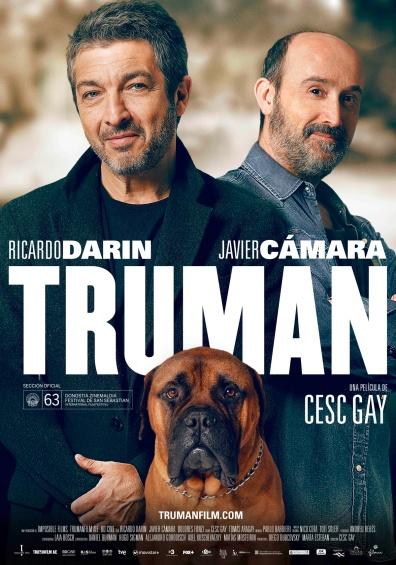 Truman_(Official_film_poster)