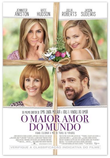 Filme-O-maior-amor-do-mundo