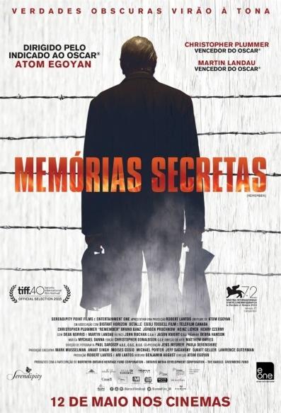poster-do-filme-memorias-secretas-1462813419363_735x1080