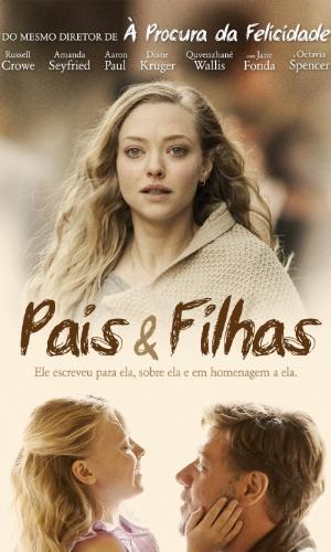 poster-do-filme-pais-e-filhas-1463495914022_300x500