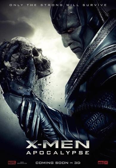 X-Men-Apocalipse-2