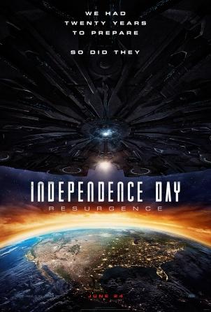 id2resurgence-poster