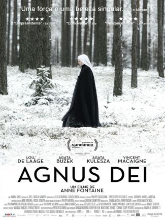 poster-do-filme-agnus-dei-1468274010944_810x1080