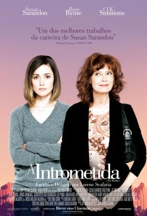 A-INTROMETIDA