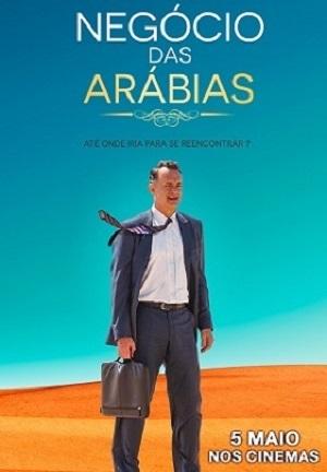 negocio_arabias