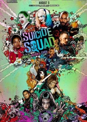 poster-do-filme-esquadrao-suicida-com-estreia-marcada-para-5-de-agosto-1466278532580_300x420