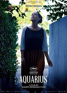 Aquarius_(filme)