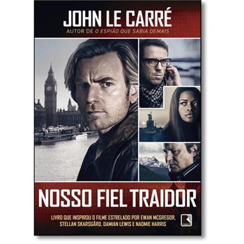 614886_nosso-fiel-traidor-capa-do-filme-738807_m1_636087486485108000