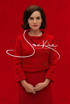 6298-poster-w380h0-jackie-poster