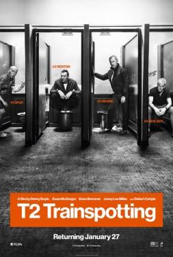 T2-TRAINSPOTTING-12Dezembro2016-1.jpg