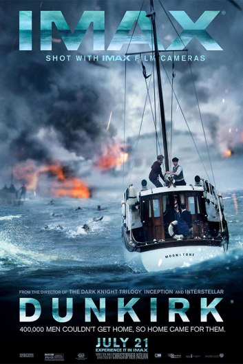 imax-dunkirk-poster