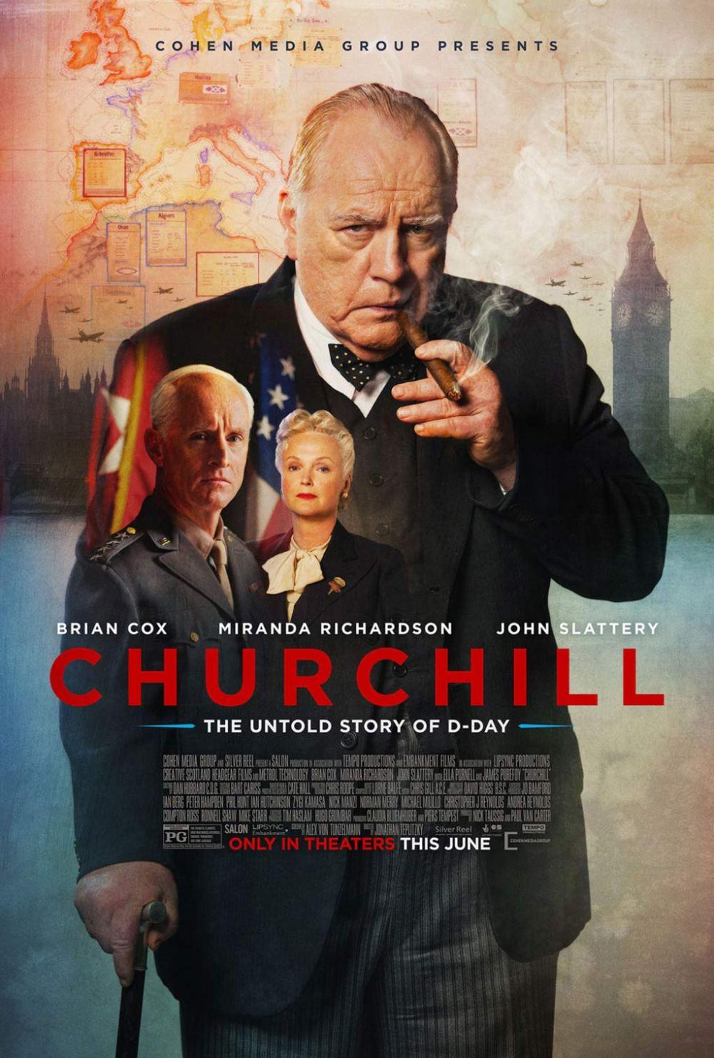 churchill-2017-poster-3