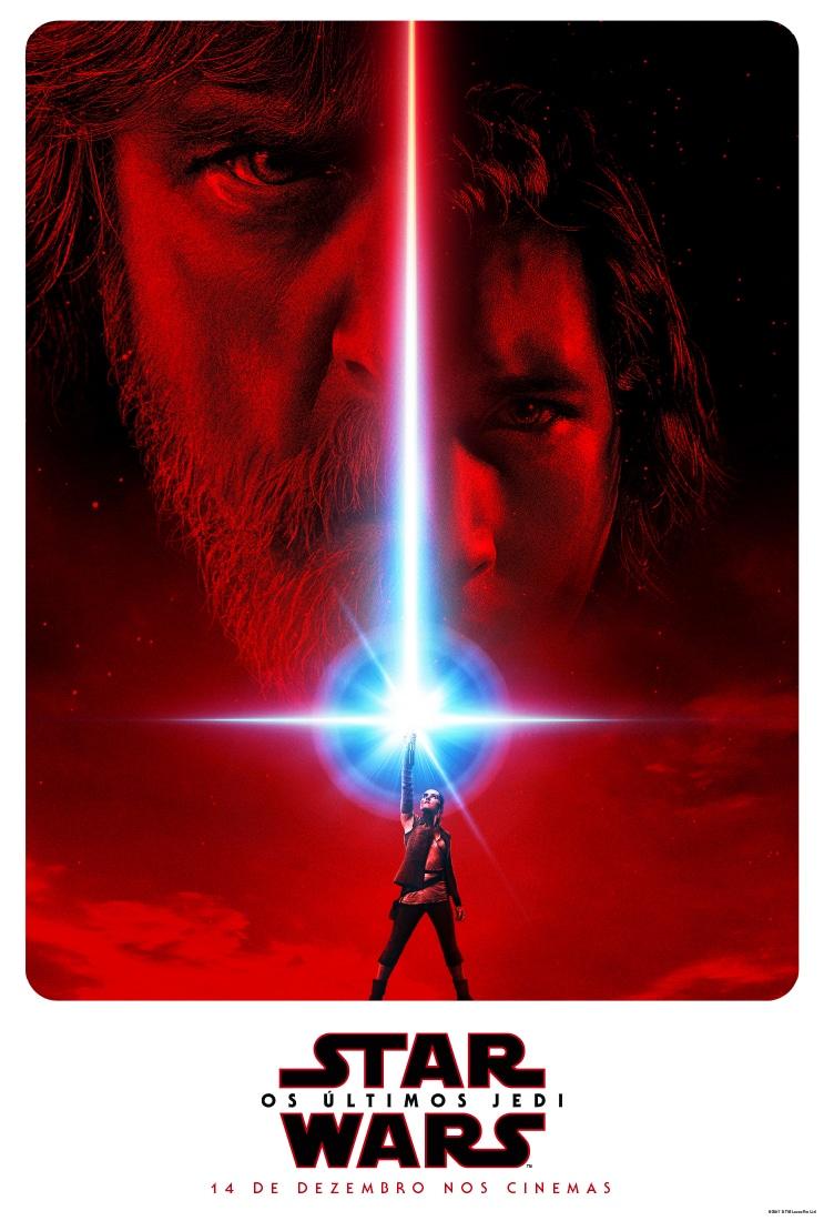Star-Wars-Last-Jedi-ficha.jpg