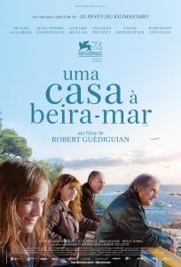 Uma-Casa-a-Beira-mar-204x300